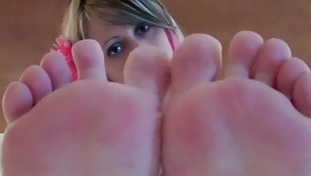 Pull your penish out and start jerking off  pull your penish out and start jerking it to my size 5 and a half feet. Pull your cock out and start jerking it to my size 5 and a half feet